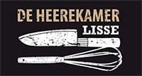 De Heerekamer Lisse Logo