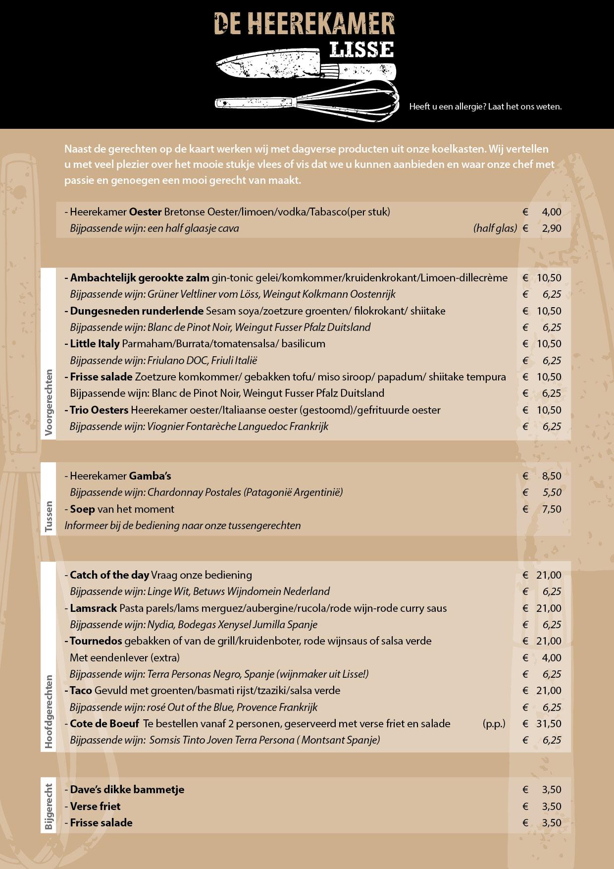 Gemütlich Grafen Küche Und Bar Menü Preise Ideen - Küchen Ideen ...